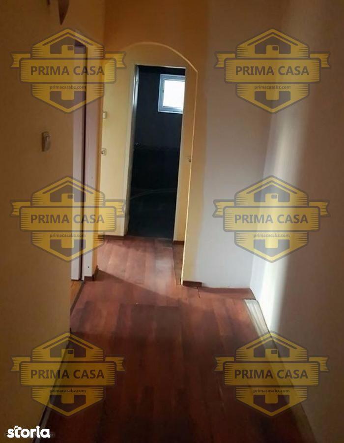 Apartament de vanzare, Buzau - Foto 10