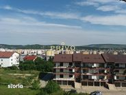 Apartament de inchiriat, Cluj (judet), Strada Câmpului - Foto 13