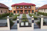 Casa de vanzare, Mureș (judet), Sângeorgiu de Mureş - Foto 4