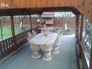 Casa de vanzare, Cluj (judet), Strada Sportului - Foto 9