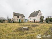 Mieszkanie na sprzedaż, Suchań, stargardzki, zachodniopomorskie - Foto 14