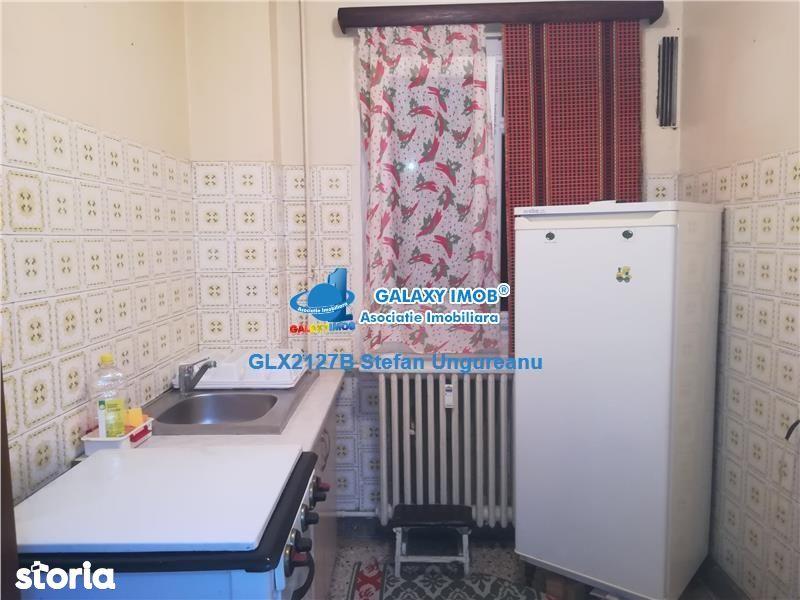 Apartament de vanzare, București (judet), Strada Burdujeni - Foto 6