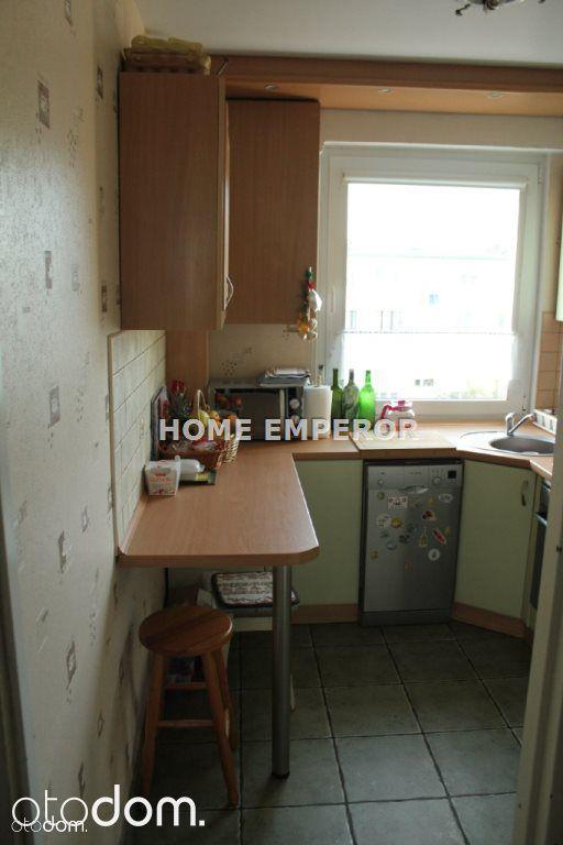 Mieszkanie na sprzedaż, Poznań, Rataje - Foto 9