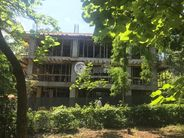Apartament de vanzare, Iași (judet), Strada Ciurchi - Foto 3
