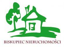 To ogłoszenie działka na sprzedaż jest promowane przez jedno z najbardziej profesjonalnych biur nieruchomości, działające w miejscowości Wilimy, olsztyński, warmińsko-mazurskie: Biskupiec Nieruchomości