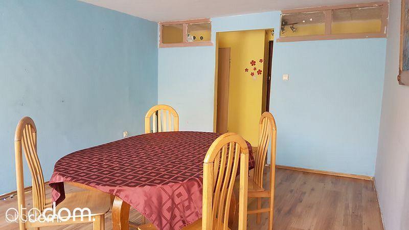 Mieszkanie na sprzedaż, Jawor, jaworski, dolnośląskie - Foto 15