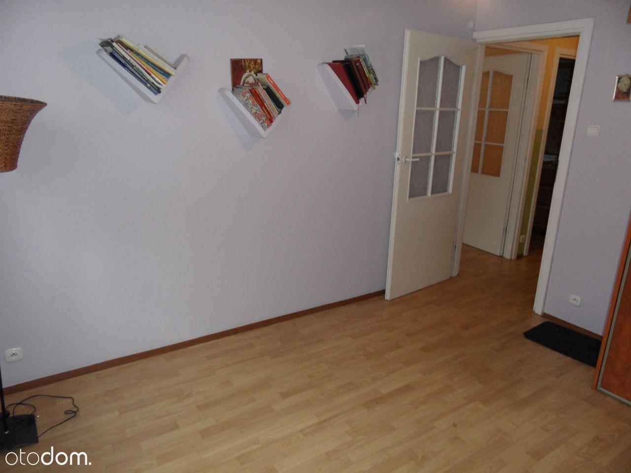 Mieszkanie na sprzedaż, Poznań, Malta - Foto 8