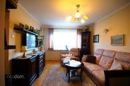 Mieszkanie na sprzedaż, Kielce, KSM - Foto 1