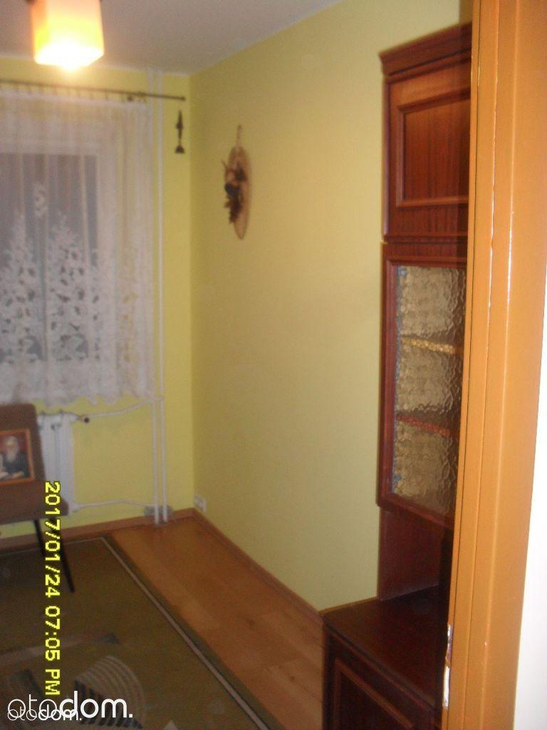 Mieszkanie na wynajem, Opole, ZWM - Foto 8
