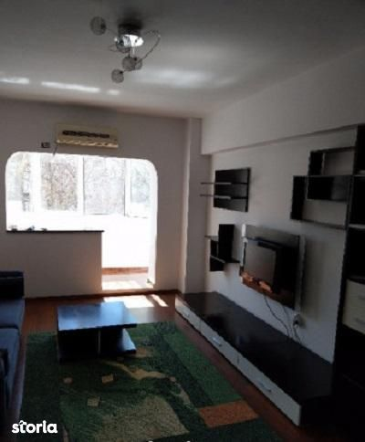 Apartament de inchiriat, Bucuresti, Sectorul 6, Pacii - Foto 2