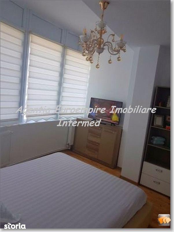 Apartament de vanzare, Constanța (judet), Zona Centrală - Foto 7