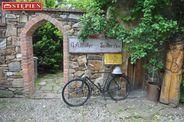 Dom na sprzedaż, Jelenia Góra, dolnośląskie - Foto 5