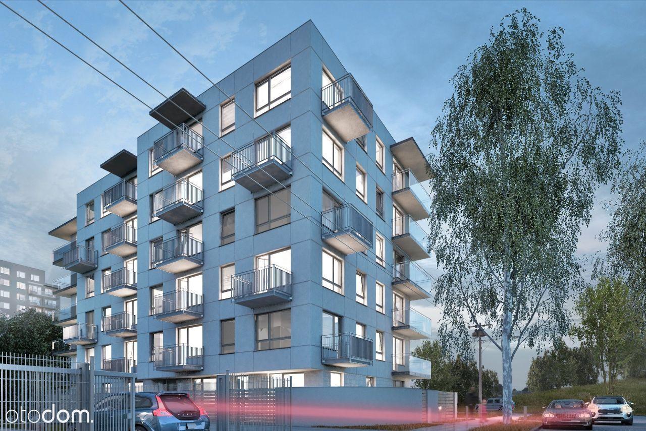 Mieszkanie na sprzedaż, Łódź, Polesie - Foto 5