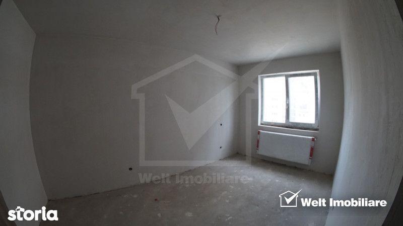 Apartament de vanzare, Cluj-Napoca, Cluj, Baciu - Foto 4
