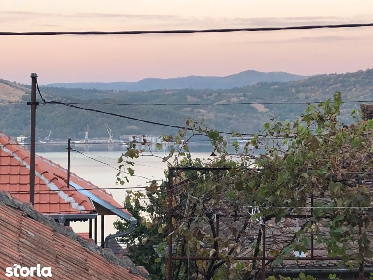 Casa de vanzare, Mehedinți (judet), Orşova - Foto 2