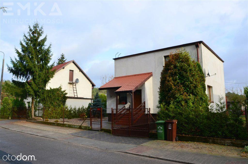 Dom na sprzedaż, Górsk, toruński, kujawsko-pomorskie - Foto 13