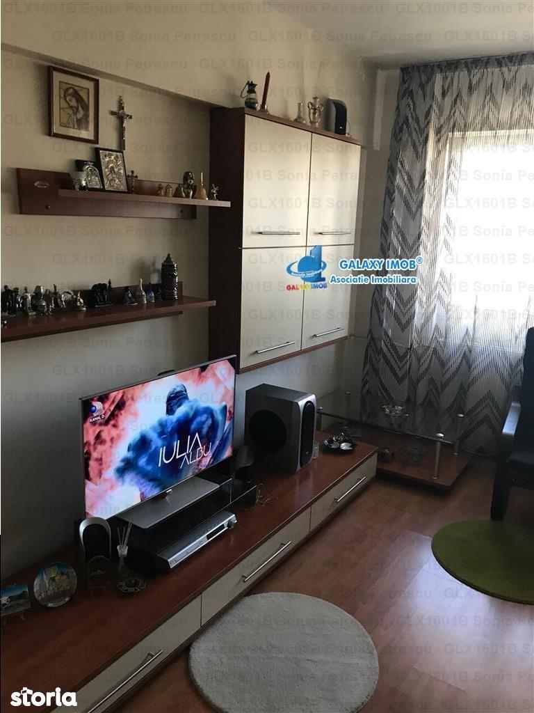 Apartament de inchiriat, Bucuresti, Sectorul 2, Colentina - Foto 1