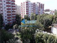 Apartament de vanzare, Bucuresti, Sectorul 5, 13 Septembrie - Foto 1
