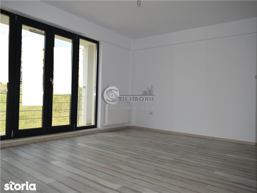 Apartament de vanzare, Iași (judet), Strada Codrului - Foto 6