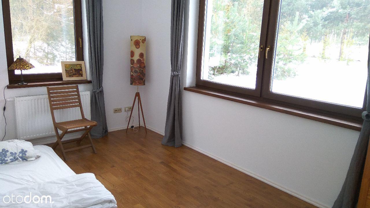 Dom na wynajem, Dąbrowa Chełmińska, bydgoski, kujawsko-pomorskie - Foto 18