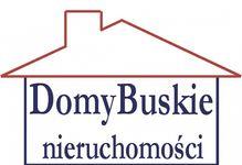 To ogłoszenie dom na sprzedaż jest promowane przez jedno z najbardziej profesjonalnych biur nieruchomości, działające w miejscowości Pierzchnica, kielecki, świętokrzyskie: Beata   Źrebiec-Wilk  ,  tel.  508 577 664  ,   tel.507 960 160  ,   WhatsApp 508577664  ,    +48   kierunkowy do Polski  , Licencja   Ministerstwa   Infrastruktury   nr-4701   nadana dnia  04 sierpnia  2004 r  ,  Pośrednik  w  Obrocie  Nieruchomościami .
