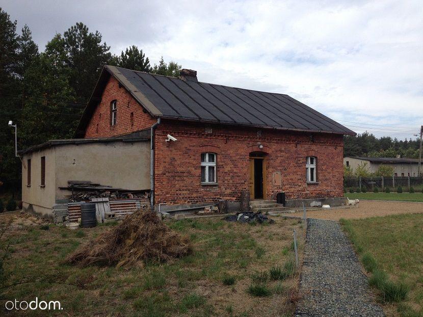 Dom na sprzedaż, Mikołeska, tarnogórski, śląskie - Foto 8