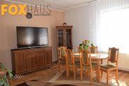 Mieszkanie na sprzedaż, Terespol Pomorski, świecki, kujawsko-pomorskie - Foto 2