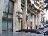 Spatiu Comercial de inchiriat, Bucuresti, Sectorul 4, Unirii - Foto 1
