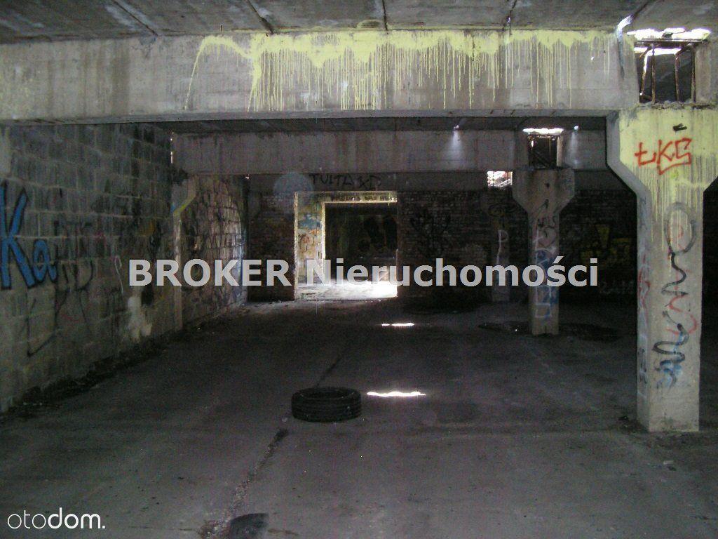 Działka na sprzedaż, Łódź, Helenówek - Foto 4