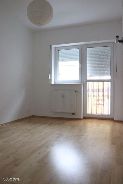 Mieszkanie na sprzedaż, Poznań, Naramowice - Foto 5