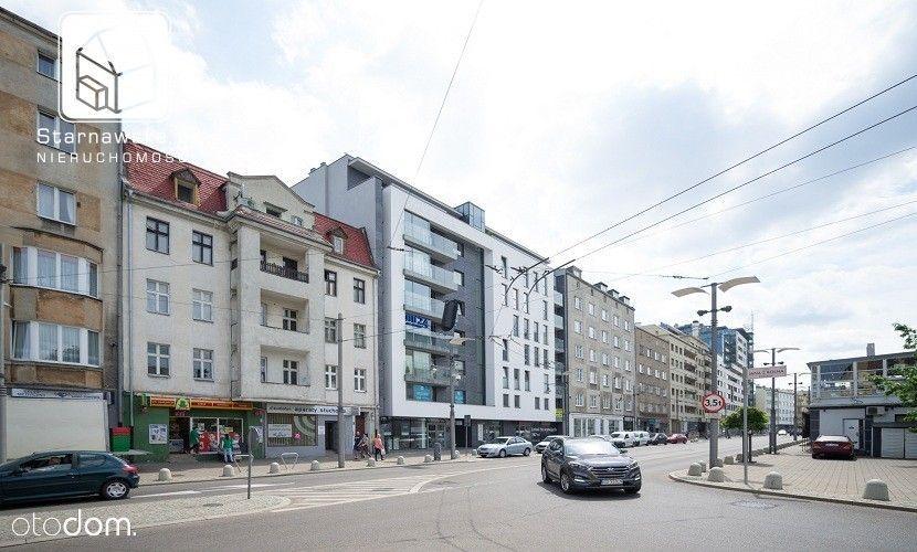 Lokal użytkowy na sprzedaż, Gdynia, Śródmieście - Foto 2