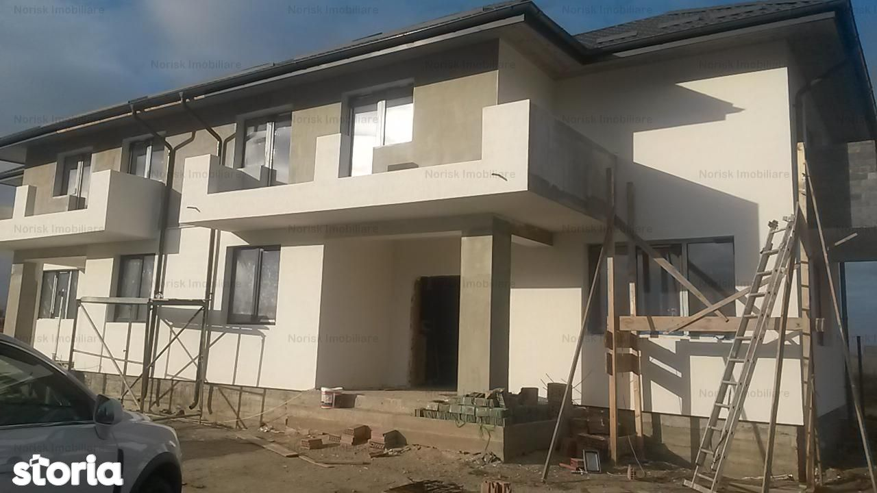 Casa de vanzare, Otopeni, Bucuresti - Ilfov - Foto 3