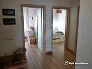 Apartament de vanzare, Cluj (judet), Andrei Mureșanu - Foto 14