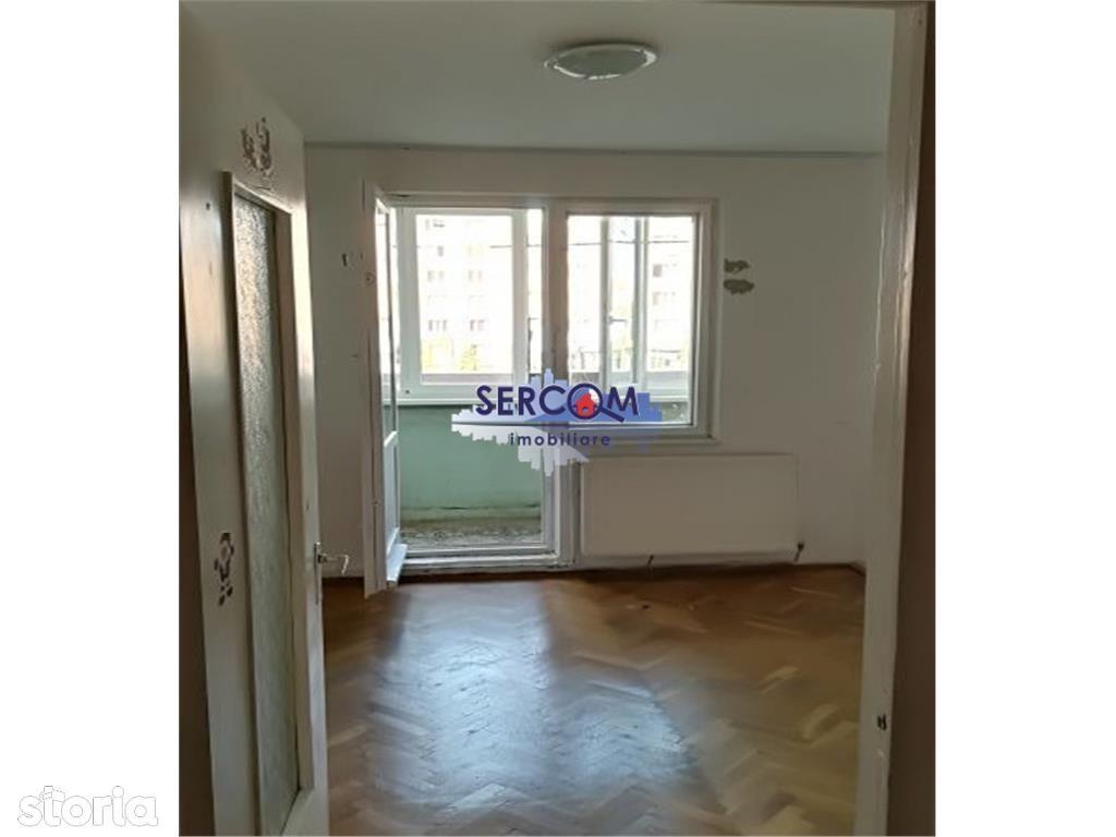 Apartament de vanzare, Brasov, Calea Bucuresti - Foto 7