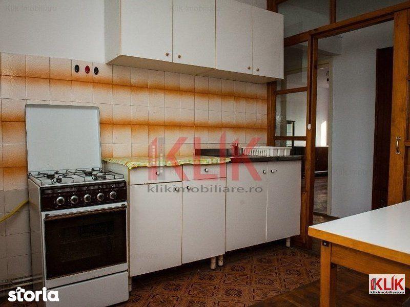 Apartament de vanzare, Cluj (judet), Strada Gheorghe Dima - Foto 4