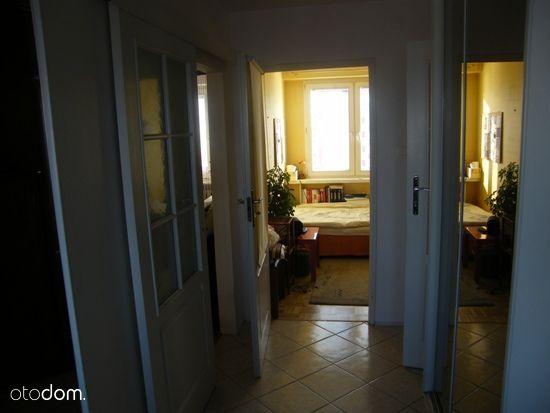Mieszkanie na sprzedaż, Lublin, Czechów Górny - Foto 6
