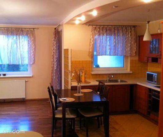 Mieszkanie na wynajem, Poznań, Nowe Miasto - Foto 1