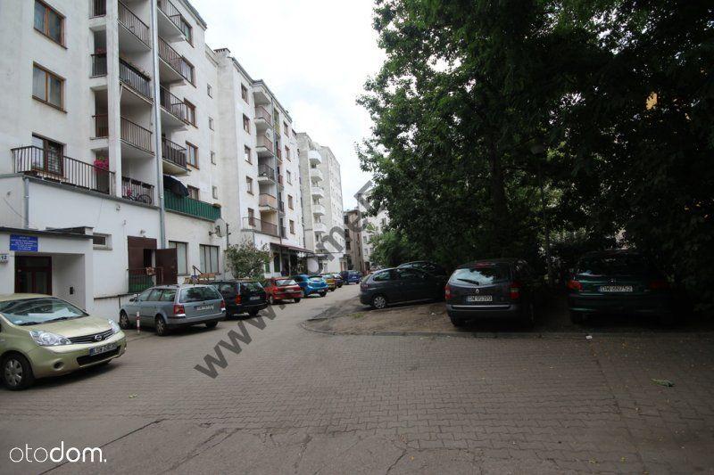 Mieszkanie na sprzedaż, Wrocław, Śródmieście - Foto 18