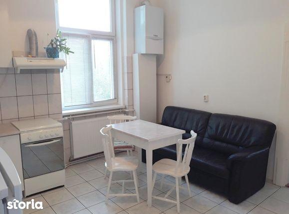 Apartament de inchiriat, Cluj (judet), Strada Clinicilor - Foto 13
