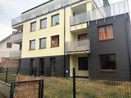 Mieszkanie na sprzedaż, Wrocław, Krzyki - Foto 1