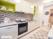 Apartament de vanzare, Bucuresti, Sectorul 6, Prelungirea Ghencea - Foto 8