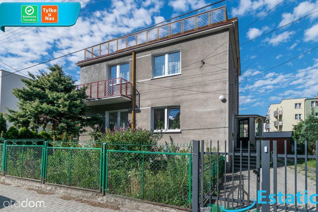 Mieszkanie na sprzedaż, Gdynia, Demptowo - Foto 13