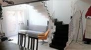 Mieszkanie na sprzedaż, Wysoka, wrocławski, dolnośląskie - Foto 3