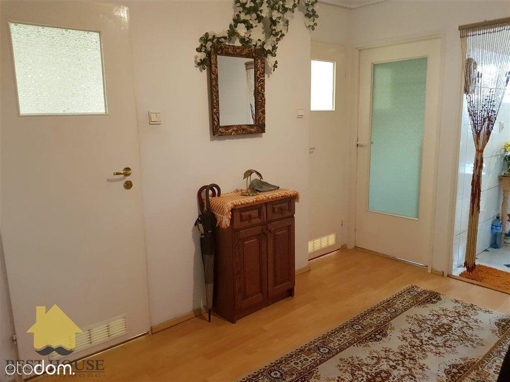 Mieszkanie na sprzedaż, Lublin, Nowy Kośminek - Foto 3