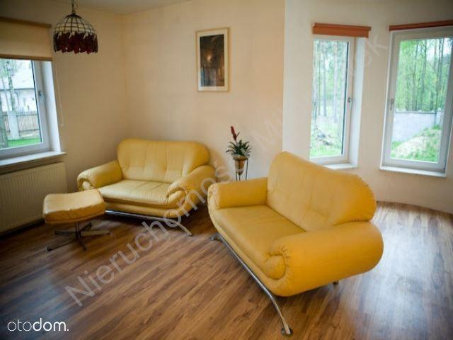 Dom na sprzedaż, Siestrzeń, grodziski, mazowieckie - Foto 5