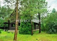 Dom na sprzedaż, Jasionna, szamotulski, wielkopolskie - Foto 1