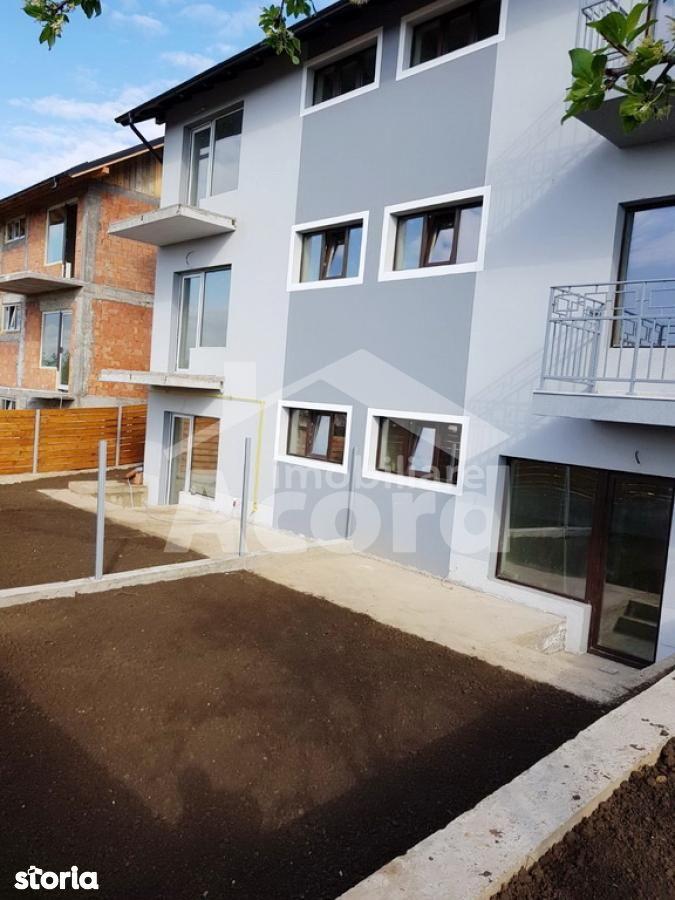 Casa de vanzare, Iași (judet), CUG - Foto 11