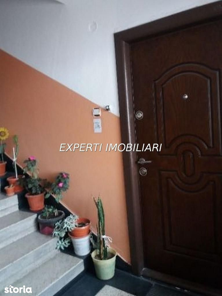 Apartament de vanzare, Constanța (judet), Strada Nicolae Iorga - Foto 7
