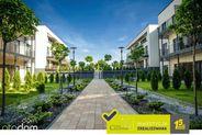 Mieszkanie na sprzedaż, Mysłowice, śląskie - Foto 1013