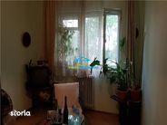 Apartament de vanzare, Cluj (judet), Aleea Micuș - Foto 2